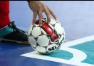 България отново ще домакинства квалификациите за европейското по футзал