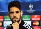 Звезда на Реал: От Лудогорец знам за Моци, който не знам колко дузпи хвана