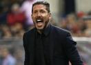 Симеоне: Трудно е да се намерят грешки в играта на Ювентус