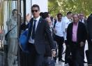 Затвърдено: Роналдо абсолютен тартор в Реал Мадрид