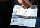 Нов шанс за 200 човека да гледат Лудогорец - Реал Мадрид, ето къде ще се пуснат билетите