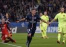 ПСЖ - Барселона 2:1, гледайте пряко тук