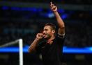 Манчестър Сити - Рома 1:1 (съставите и гледай на живо тук!)