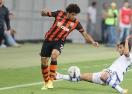 Късен обрат донесе точка на Порто срещу Шахтьор Донецк (видео+галерия)