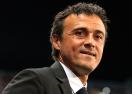 Луис Енрике: ПСЖ е на нивото на Барселона