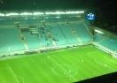 Фенове на Байерн надхитриха УЕФА