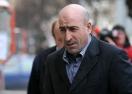 Йордан Лечков: ЦСКА ще продължи възхода си
