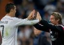 Лудогорец иска да прекъсне 7-годишна серия на Реал