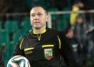 Георги Йорданов получи ЦСКА - Ботев