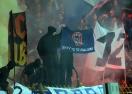 Националният фенклуб на Левски осъди проявата в подкрепа на расизма