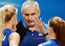 Юрий Маричев: Ще разчитаме на опит и концентрация