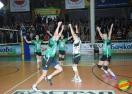 Добруджа ще участва на турнир в Нови Сад