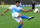 Верея пуска безплатно на мача срещу Раковски 2011