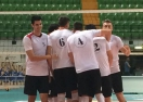Светослав Гоцев със страхотни изяви за Монца и 31 точки за 2 мача