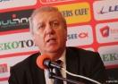 КАС спря наказанието на ЦСКА за извършване на трансфери