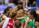 България в битка срещу Русия! Гледайте мача ТУК!!!
