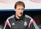 Луис Рамис: Тези момчета имат качества да бъдат част от Реал