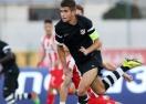 Атлетико надви Юве при юношите (резултати)