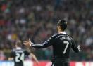 Симулирал ли е Роналдо за втората дузпа - мнението на мегазвездата на Реал Мадрид