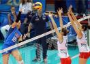 Италия даде гейм на Азербайджан на Мондиала