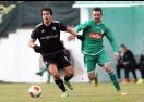Пирин (Благоевград) поздрави Лудогорец за представянето срещу Реал