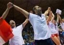Хърватия с изненадващо 3:2 над Япония