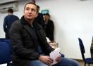Караславов: Дербито отново ще донесе много емоции в Пловдив (видео)