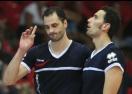 Матей Казийски и Радо Стойчев се завърнаха в Тренто със загуба в контрола (ВИДЕО + ГАЛЕРИЯ)