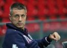 Радо Стойчев: Връщаме се с много позитиви от Пиаченца (видео)