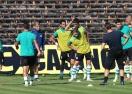 Черно море замина за Хасково с едва 16 футболисти
