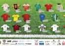 Минифутболът в България ще има своя шампион