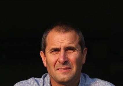 Херо отсече: От януари съм треньор на Левски