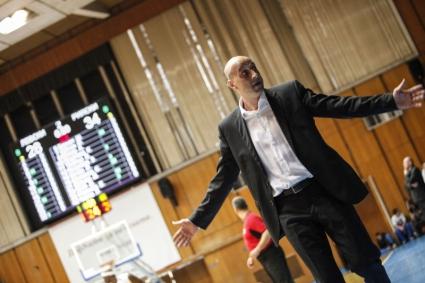 Тони Дечев: Надявам се да избегнем грешките от Белград