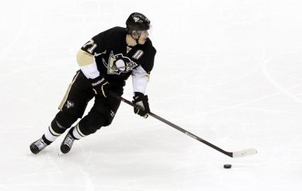 Малкин с шанс за изненадващо завръщане за старта на сезона в НХЛ