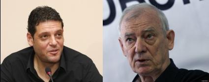 Решават съдбата на Константинов и Кузюткин след седмица