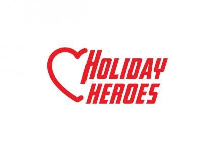 Купища изненади и футболни легенди на благотворителния турнир на Holiday Heroes