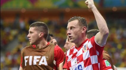 Ивица Олич: Добри сте, нали и вие играете в Европа