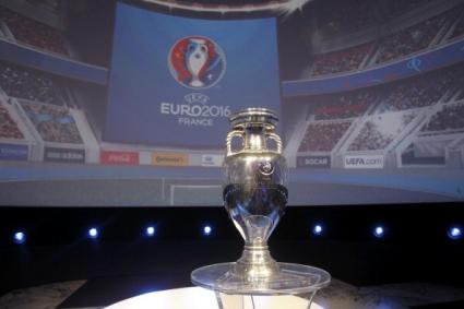 Всички резултати и голмайстори от европейските квалификации в петък