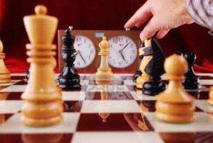Шахматисти протестират срещу таксата за участие в държавното