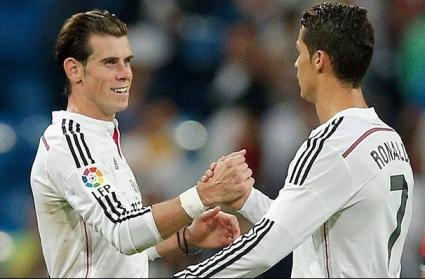 Реал Мадрид срещу шампиона на Азия или Крус Асул на световното клубно