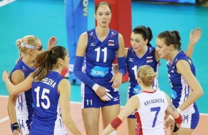 Екатерина Гамова: Може би взех прибързано решение!