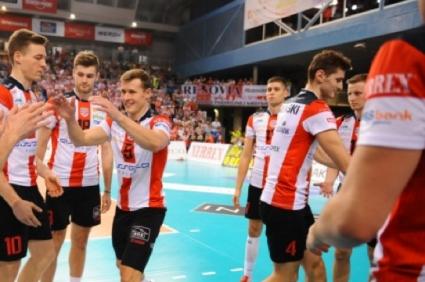 Братя Пенчеви - резерви за Ресовия и Киелче в мачовете в Полша