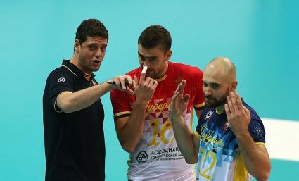 Пламен Константинов и Губерния с първа победа в Русия след страхотен обрат и 3:2 над шампиона Зенит (ВИДЕО)