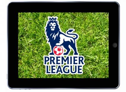 Започват преговори за най-голямата ТВ сделка в историята - Висшата лига се продава за 4 милиарда