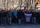 Хърватите: Гостуваме на циганите