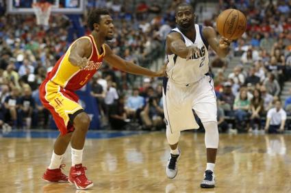 Фелтън пропуска началото на сезона в НБА