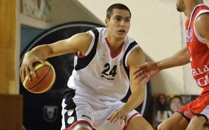Кьосев с нов силен мач в Румъния
