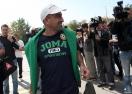 След провала в Норвегия: Лечков директно обвини три от звездите на България