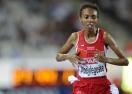 Абейлегесе ще бяга на 2 маратона за 3 месеца
