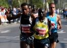 Изи Кредит допринесе за един от най-зрелищните маратони на София в историята